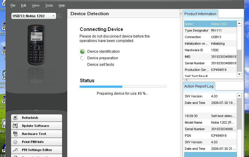 Download Uc Browser Untuk Nokia E63